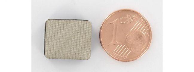 ESU 50326 Lautsprecher 14 mm x 12 mm rechteckig
