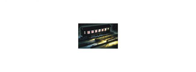 ESU 50700 LED Waggon-Innenbeleuchtung warmweiß