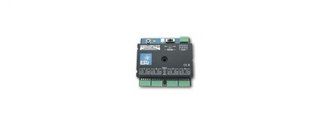 ESU 51801 SwitchPilot Extension | 4 x Relais