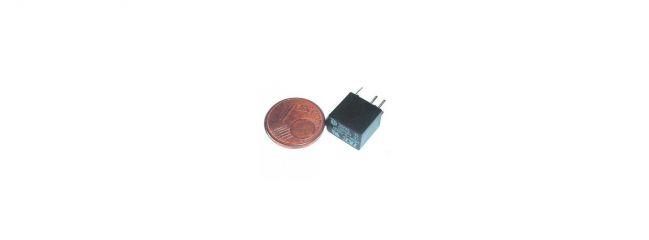 ESU 51963 Relais 1 Ampere Miniatur Schalter