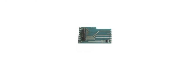 ESU 51968 Adapterplatine für 21MTC-Schnittstelle