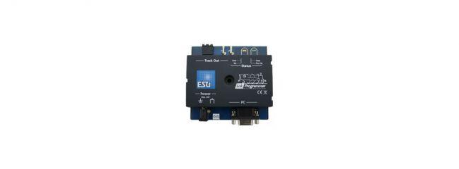 ESU 53451 LokProgrammer mit Netzteil S