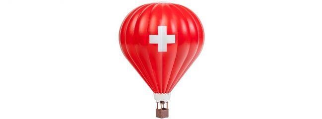 FALLER 131004 Heißluftballon   Bausatz Spur H0