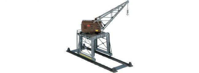 FALLER 131370 Portalkran | Hobby | Bausatz Spur H0