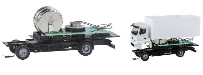 FALLER 161470 CarSystem Umbau-Chassis LKW CarSystem Zubhör 1:87