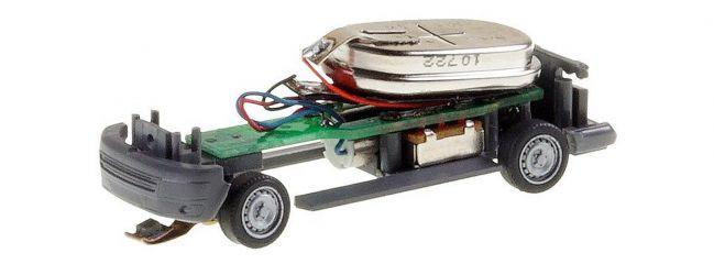 FALLER 161472 CarSystem Umbau-Chassis VW T5 Zubehör CarSystem Spur H0
