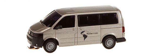 FALLER 161582 VW T5 Bus PanAmericana | Car System | Spur H0