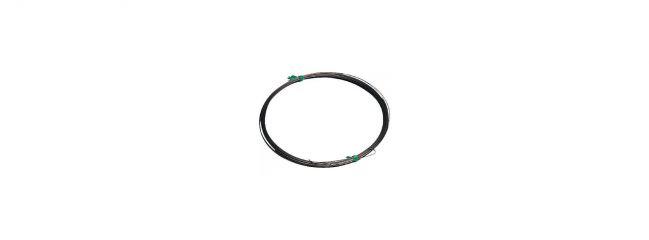 FALLER 161670 Spezial-Fahrdraht Car System Spur H0 + N