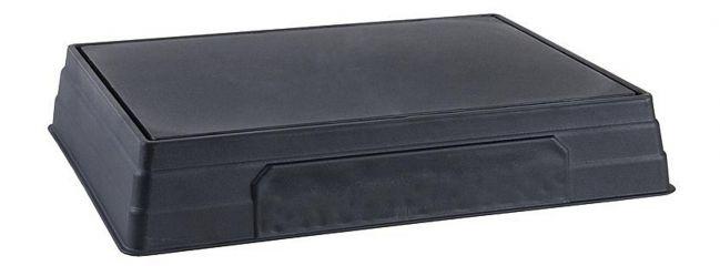 FALLER 170547 Dioramen-Sockel klein Zubehör