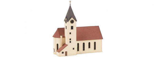 FALLER 282778 Kirche St. Johannes Baptist | Gebäude Bausatz Spur Z