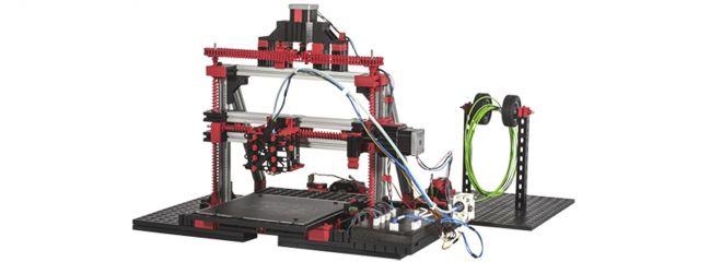 fischertechnik 536624 Robotics 3D Drucker