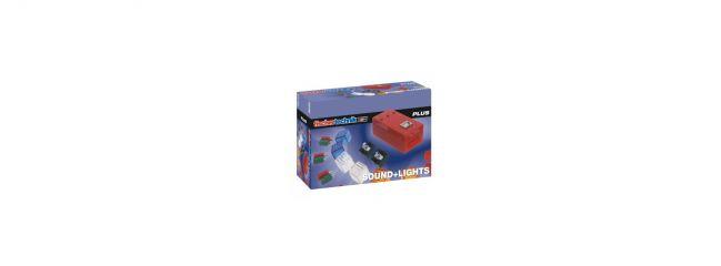 fischertechnik 500880 PLUS Sound & Lights