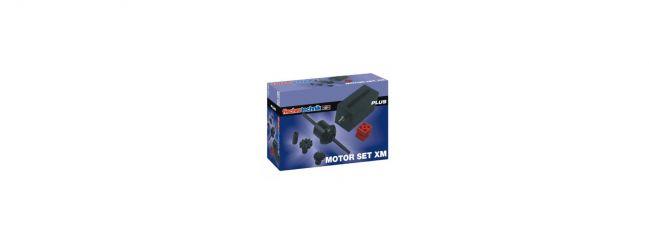 fischertechnik 505282 PLUS Motor Set XM