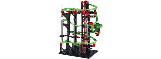 fischertechnik 533872 PROFI Dynamic M | 550 Teile
