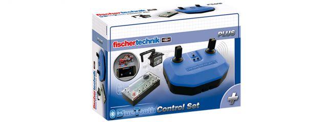 fischertechnik 540585 PLUS Bluetooth Control Set