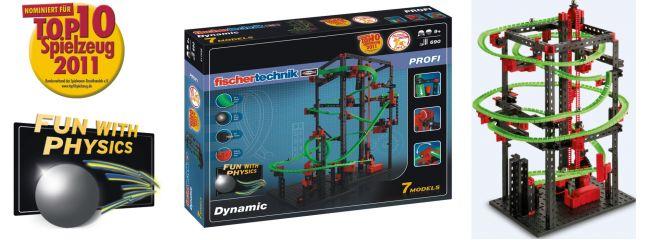 fischertechnik 511932 PROFI Dynamic online kaufen