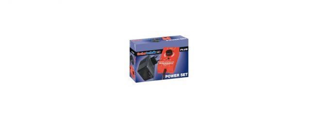 fischertechnik 505283 PLUS Power Set
