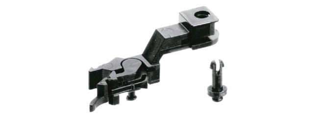 FLEISCHMANN 6516 Schlitzkupplung | PROFI | 1 Stück | Spur H0