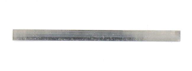 FLEISCHMANN 6522 Richtfeder für Kupplungen   1 Stück   Ersatzteil   Spur H0