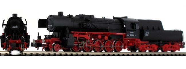 FLEISCHMANN 715213 Dampflok BR 52 DB   analog   Spur N