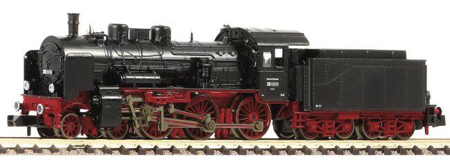 FLEISCHMANN 715912 Dampflok BR 38.10-40 DRG   analog   Spur N