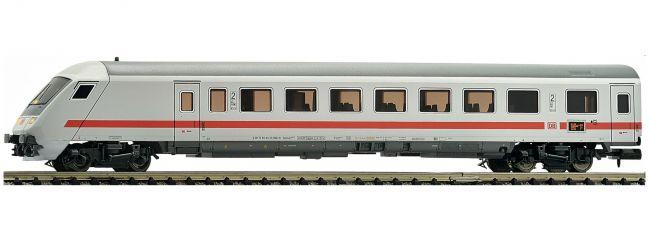 FLEISCHMANN 860883 IC/EC-Steuerwagen 2.Kl. Bpmbdzf 296.3 DB AG   DCC   Spur N