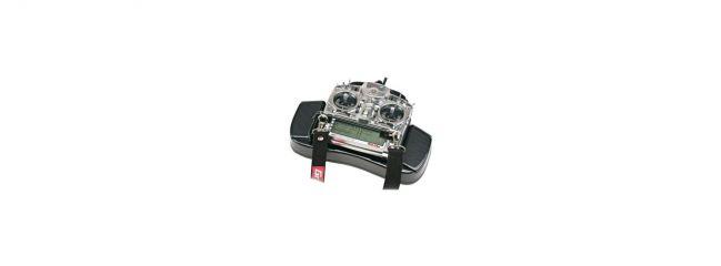 Graupner 3101 Contest-Sender-Pult-Carbon für Handsender