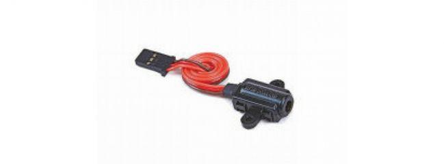 Graupner 33615 RPM Optik Sensor für Graupner HoTT