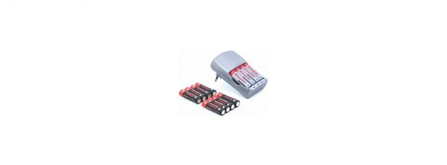 Graupner 90130 Energy Set für MicroXXS-Serie