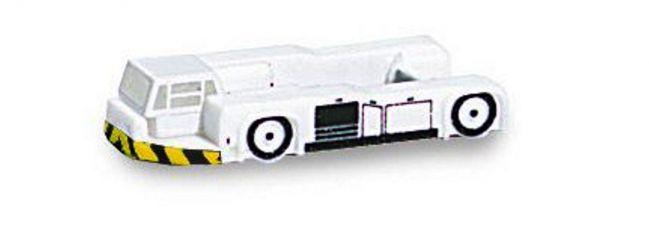 herpa 520188 Flugzeugschlepper 10 Stück Fertigmodell 1:500