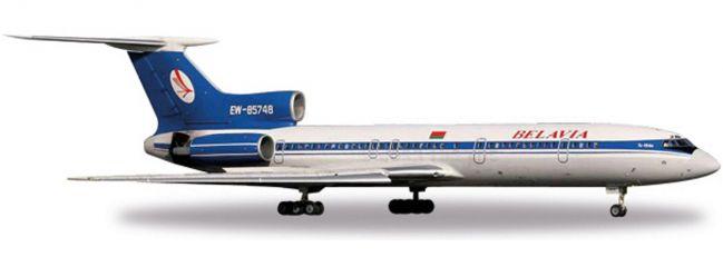 herpa 530071 TU-154M Belavia | WINGS 1:500