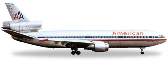 herpa 531207 American Airlines DC-10-30 | WINGS 1:500