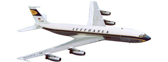 herpa 557818-001 Lufthansa B707-400 | WINGS 1:200