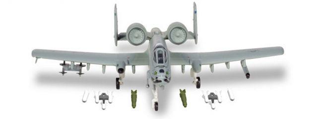 herpa 558983 Waffensatz für A-10 Warzenschwein | WINGS 1:200