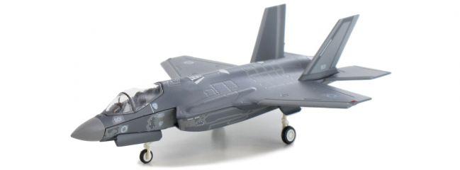 herpa 559300 Lockheed Martin F-35I Israeli Air Force 140 Sqd Golden Eagle Flugzeugmodell 1:200