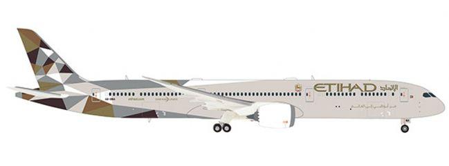 herpa 559676 B787-10 Dreamliner Etihad | WINGS 1:200