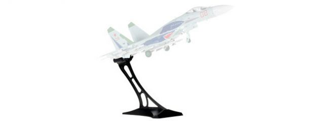 herpa 580045 A-7 Display Stand | WINGS 1:72