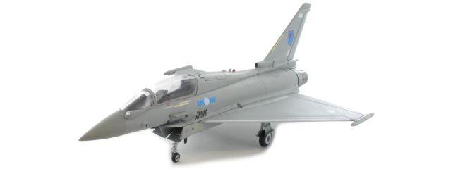 herpa 580281 RAF Eurofighter Typhoon T3 | WINGS 1:72