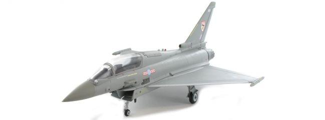 herpa 580298 RAF Eurofighter Typhoon T3   WINGS 1:72