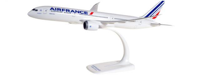 herpa 611565 B787-9 Air France F-HRBA | Snap-Fit WINGS 1:200
