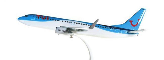 herpa 612098 Boeing 737-800 TUIfly Steckbausatz 1:100