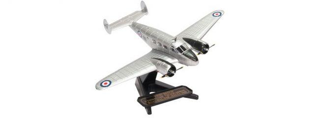 OXFORD 8172BE002 Twin Beech FT996-811-HF 728 Sqd RNAS Hal Far Malta 1948 Flugzeugmodell 1:72
