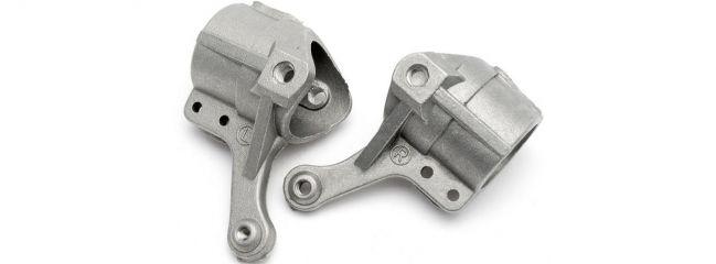 HPI H101075 Lenkhebel (links/rechts) für Trophy Buggy / Truggy