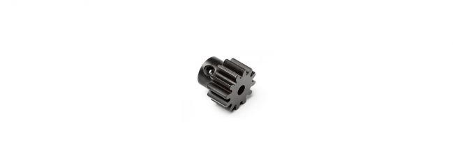 HPI 101287 Ritzel 12 Zähne (Bullet Flux)
