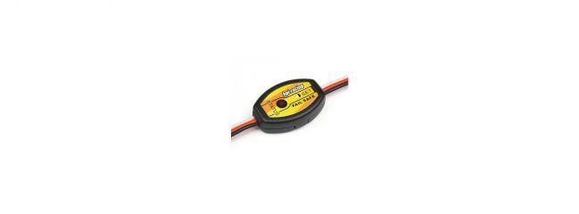 HPI 101290 Mini-Failsafe Einheit für RC Auto oder Truck