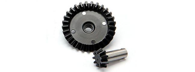 HPI 102692 XHD Kegelraeder 29 Zähne | 9 Zähne SAVAGE FLUX