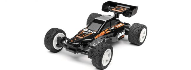 HPI H114060 Baja Q32 Buggy 2WD | RC Auto RTR 1:32