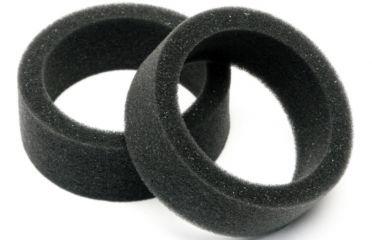 HPI H4676 Reifeneinlage 26mm mittel