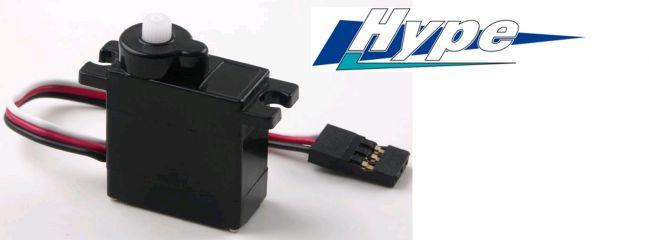 HYPE 018-1507 Servo 9g für DG1000 (018-1500)
