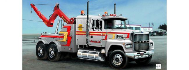 ITALERI 3825 U.S. Wrecker Truck | LKW Bausatz 1:24
